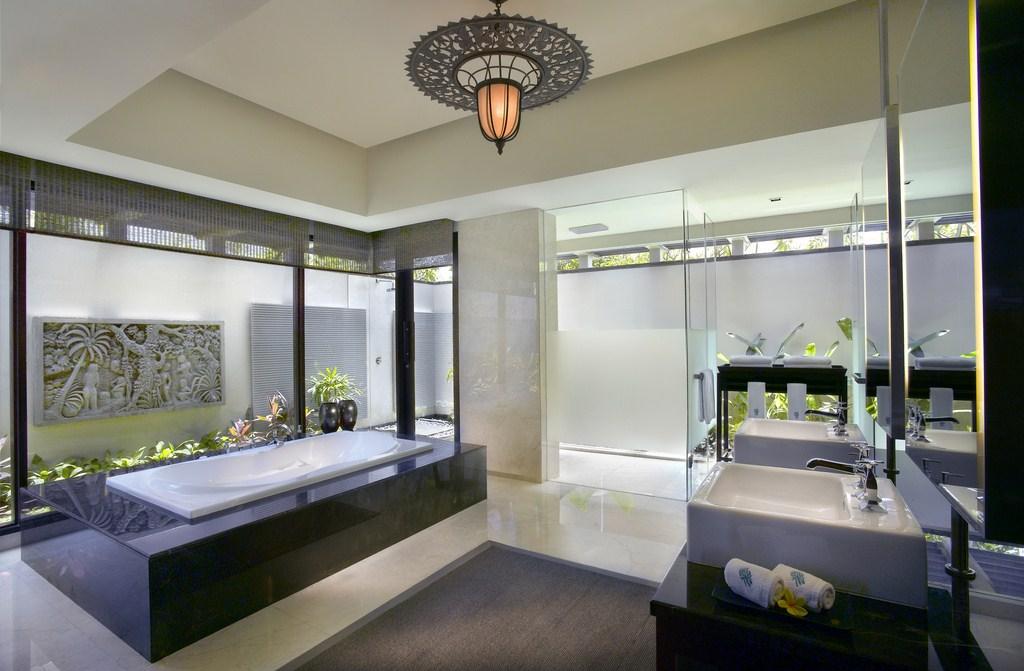 Luxusreisen Bali Banyan Tree Ungasan I Prestige Resorts