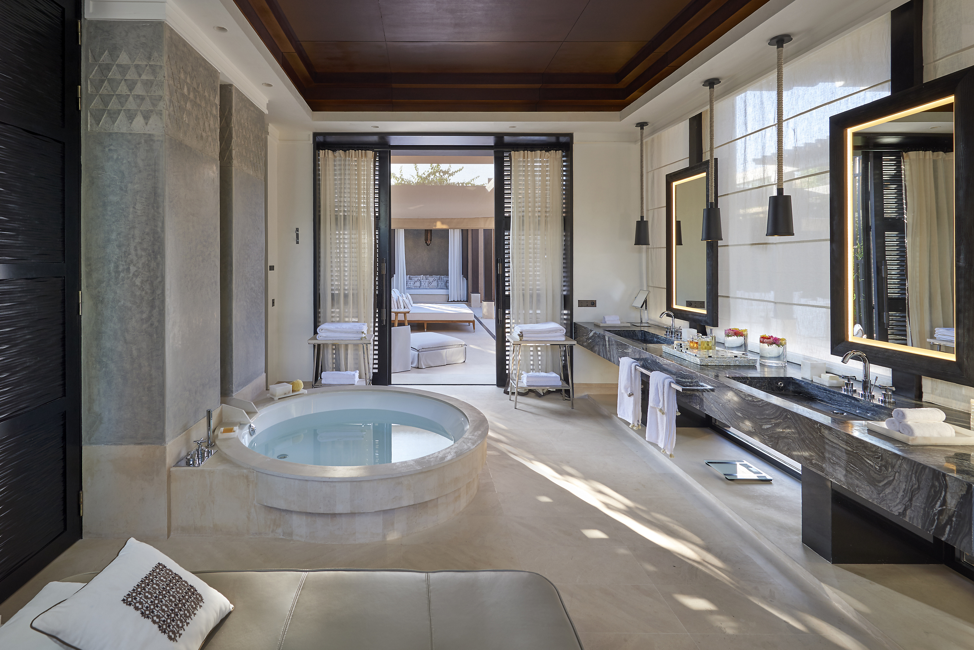 individuelle Luxusreisen Marokko I Prestige Resorts